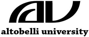 Altobelli University